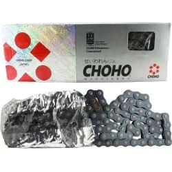 Cadena Choho 428H-140L Japan Spec