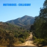 Tour en Moto Full Day – Colliguay
