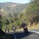 Tour en Moto Full Day – Quintay