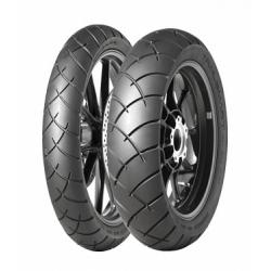 Neumáticos Dunlop - Solicita cotización