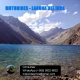 MotoRides Full Day – Laguna del Inca