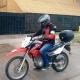 Curso de Conducción para Principiantes en Moto