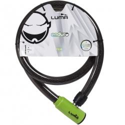 Cable Acero Multipropósito Verde