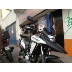 Defensa Honda Xre 300