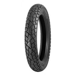 Neumático 120/90-17 Dual sport Levorin
