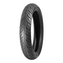 Neumático 100/80-17 Matrix Sport Levorin