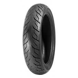 Neumático 130/70-17 Matrix Sport Levorin