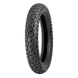 Neumático 120/90-17 Duna Levorin