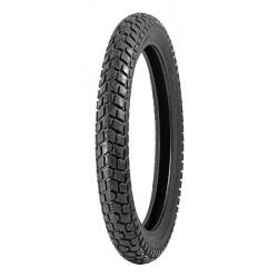 Neumático 90/90-21 Duna Levorin