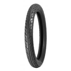 Neumático 2.75 - 18 Azonic Levorin