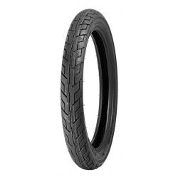 Neumático 90/90 - 18 Azonic Levorin