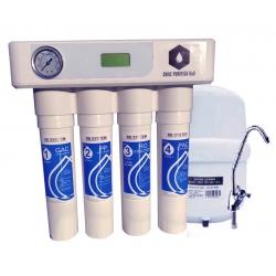 Purificador de Agua Osmosis Inversa BL-100