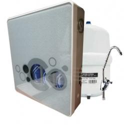 Purificador de Agua Osmosis Inversa BL-200