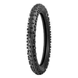 Neumático Del. 80/100-21 TT Raptor Levorin