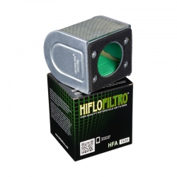 Filtro de Aire HIFLOFILTRO Honda CB500X 19-20, 21