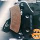 Pastillas de Freno Everestt Juego Delantero Honda XR 150/250