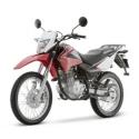 Honda XR 125 / 150